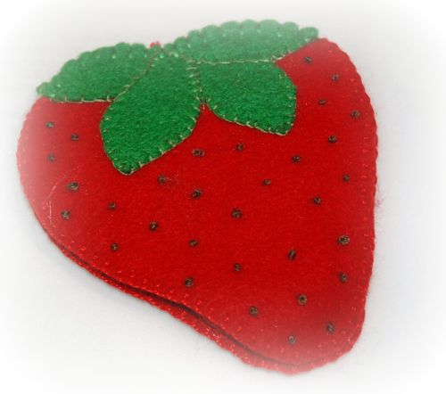 Strawberry pin keeper2