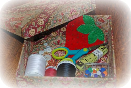 Sewing kit2