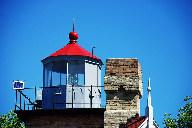 Lighthouse5
